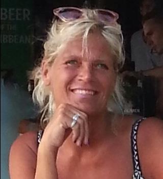 Yvonne van Lokhorst coacht en begeleidt creatieve workshops in Zeist en omgeving